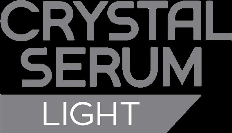 Chrystal Cerum Light